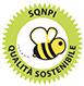 SQNPI Qualità Sostenibile