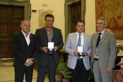 concorso-sel-del-sindaco-1