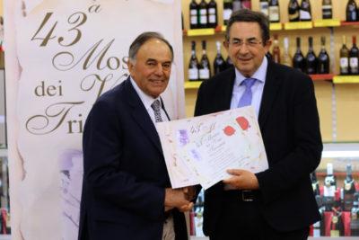 mostra dei vini triveneti 2019 02